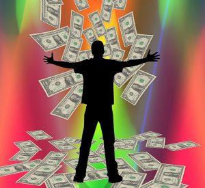 finding a money making niche