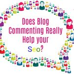 Do Blog Comments for Seo Help-What You May Not Know