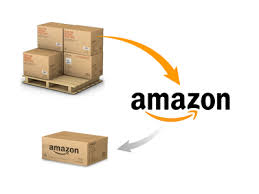 Get Started Selling On Amazon as an FBA Seller