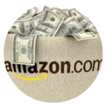 Selling on Amazon for Beginners – 5 Tips