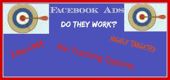 What Beginners Need to Know About Facebook Ads