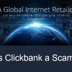 If Clickbank is a Scam Why do I Keep Getting Paid