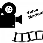 5 Reasons You Should use Video Marketing in Business