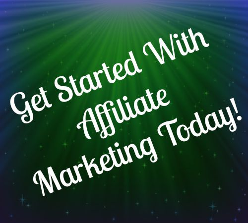 Can You Start Affiliate Marketing Without a Website