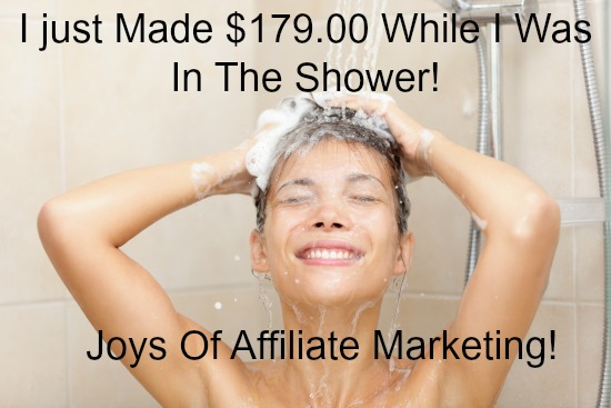 How Your Worries About Affiliate Marketing Paralyze Your Growth