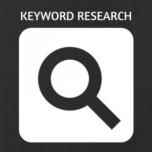 keyword-research-makes-you-money