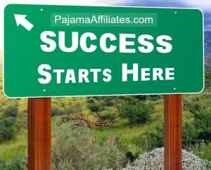 internet marketing tips for beginners