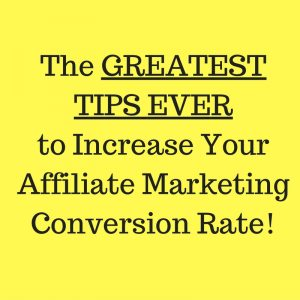 increase-affiliate-marketing-conversion-rate