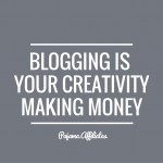 Do You Know How to Create a Blog and Make Money with It?
