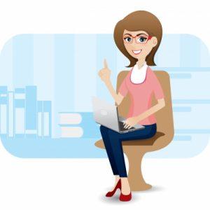 affiliate marketing class free