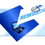 Do Affiliate Marketers Need an Email Marketing List?