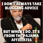 Improve Your Chance of Making Money Online with a Blog