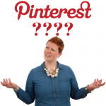 PotPieGirls Pinterest Success Strategies Just Blew Up!