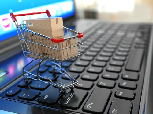 How To Choose Affiliate Products That Convert On Your Blog