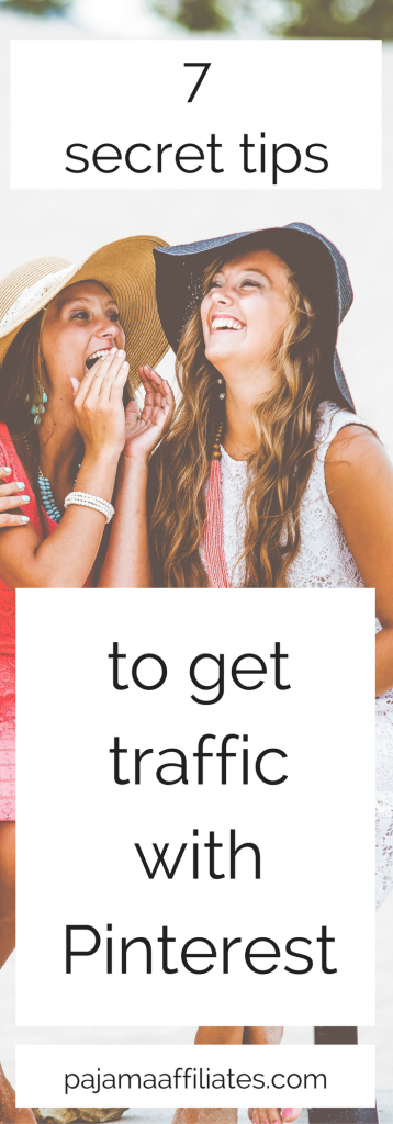 get-traffic-with-pinterest