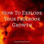 How To Grow Your Facebook Business Page