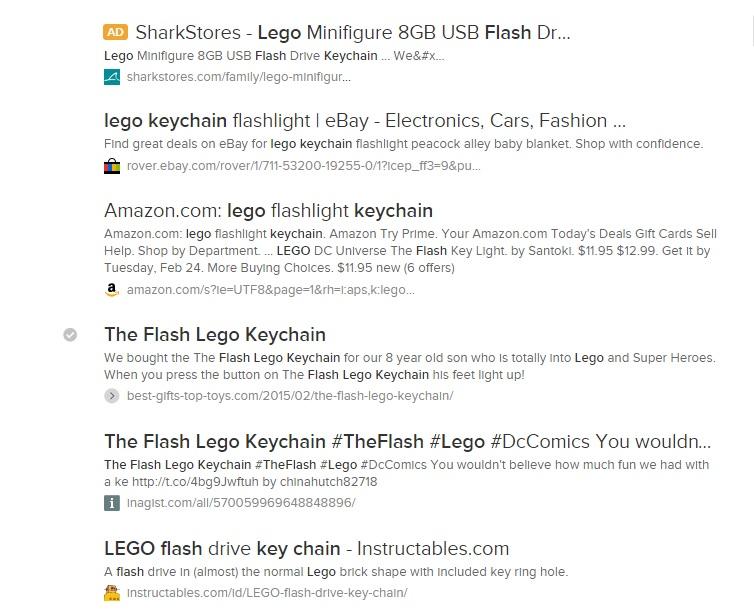 good-keywords-search-engine-rank