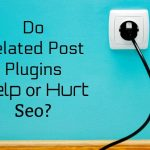 WordPress Related Posts Plugin – Risky Business