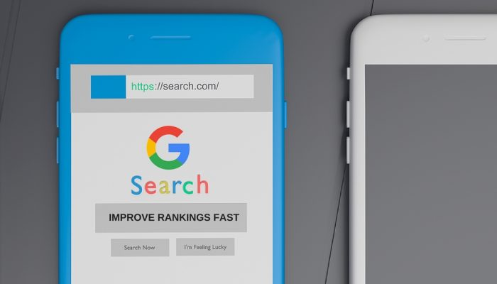 3 Free Tips On How To Increase Google Search Ranking FAST!