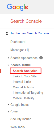How do you get to the top of a google search fast? 3 Free Tips To Help You!