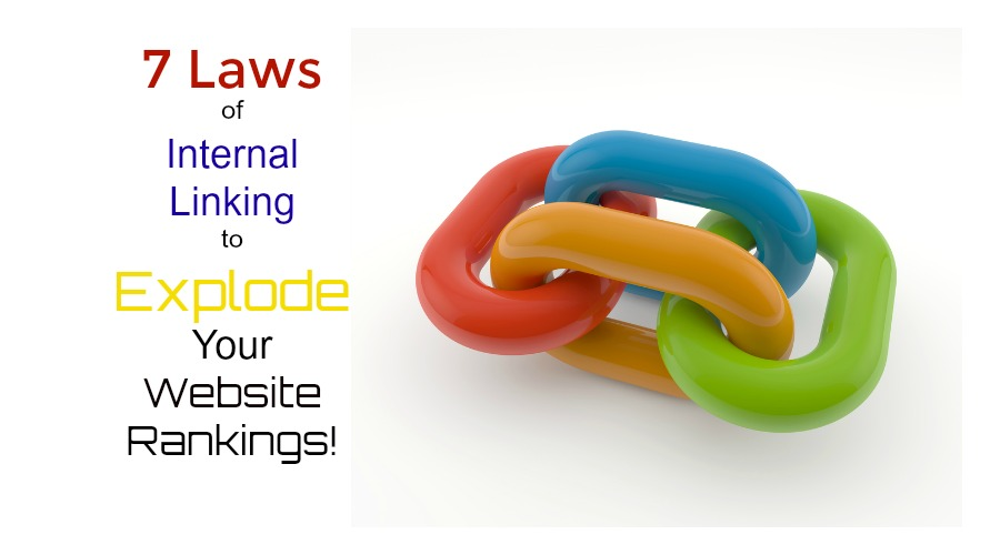 best internal linking practices for seo to increase your search rankngs